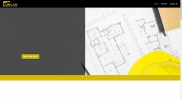 Builders Richmond | Profesional Building Services By Duncan