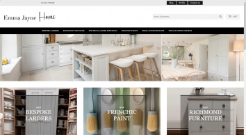 Richmond House Furniture