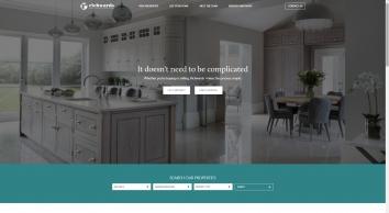 Richwards Estate Agents Ltd