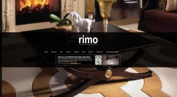 RIMO DESIGNS