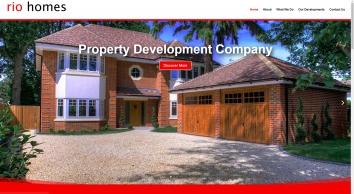 Rio Homes