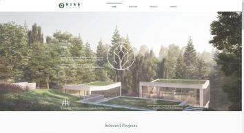 Rise Architects