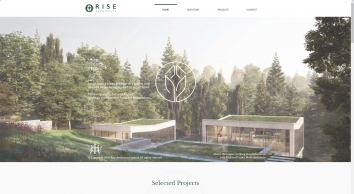Rise Architects