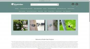 RivelinGlen Products
