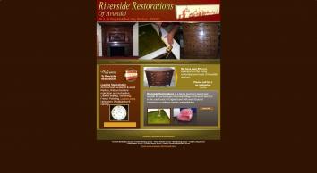Riverside Restorations