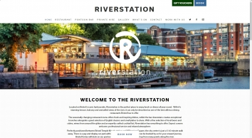 Riverstation