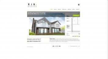 RJB Architect