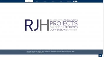 RJH Projects