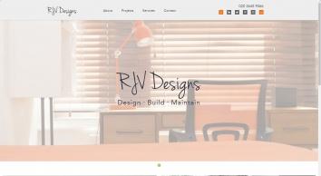 RJV Designs Ltd