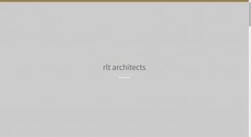 Rlt architects in Cornwall