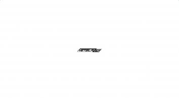 Rachael Wilson Architects