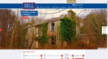 Robert Bell & Company