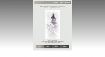 robert-taylor.co.uk