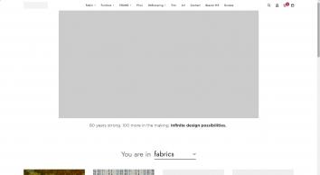 Robert Allen Design