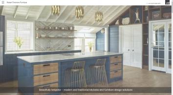 Robert Timmons Furniture