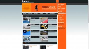 Robex Group