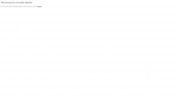 Rob Frost Photography Ltd