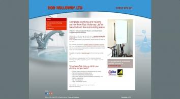 Rob Holloway Ltd