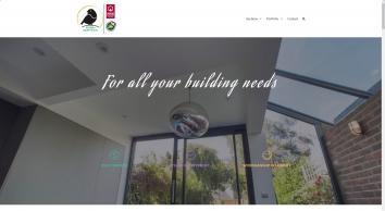 Robin Services Ltd