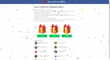 Robinson Farwood Associates | An independent estate agency specializing in residential property lettings and management in the west London area of Ealing, Acton, Hanwell, Alperton, Wembley, Northfield\'s, Greenford, Perivale and Brentford.