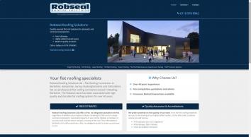 Robseal