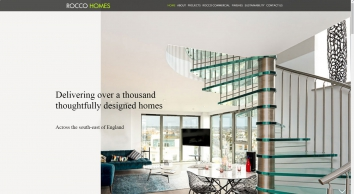 Rocco Homes