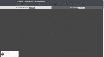 Rochills Ltd, Walton-On-Thames