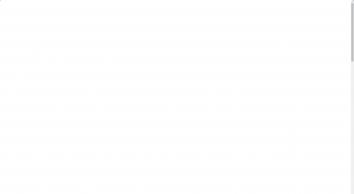 Rockall Projects Ltd