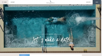 Rockliffe Hall | Five Star Golf & Spa Hotel UK
