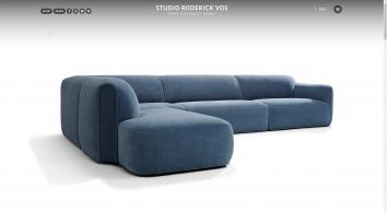 Studio Roderick Vos