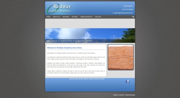 Rodway Carpentry & Joinery
