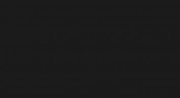 Roe Timber Frame