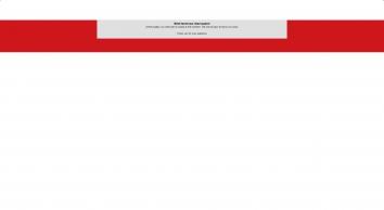 Roller Garage Doors & Sectional Garage Doors | Buy Cheap Garage Doors Online - Roller Garage Door Sale