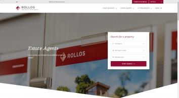 Rollos Law LLP
