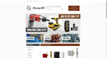 Romanys Ltd