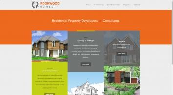 Rookwood Homes