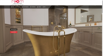 Room Makers Ltd