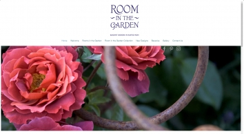 roominthegarden.com