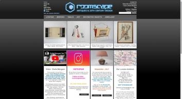 Roomscape