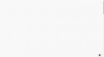 Rothschild & Bickers