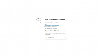 Belkin Router Login | +1-844-245-8772 | Belkin Router IP