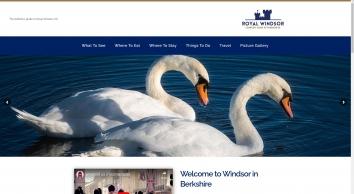 Royal Windsor