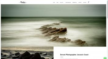 Roydons Photography