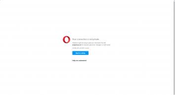 Reid Residential, Manningtree