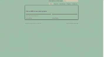 R R Landscape Solutions Ltd