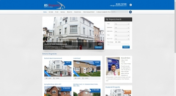RS Property Solutions