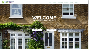 RSPM Ltd. | Providing you with Specialised Property Management services