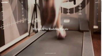 Rudding Park Estate Ltd