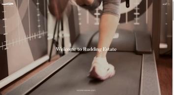 Rudding Park Estate Ltd