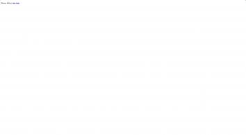 Rumsey Gardens